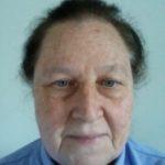 Lynda Erinoff (480x640)