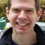 Ted Joseph (360x640)